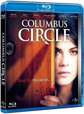 Columbus Circle (2012).avi BDRiP XviD AC3 - iTA