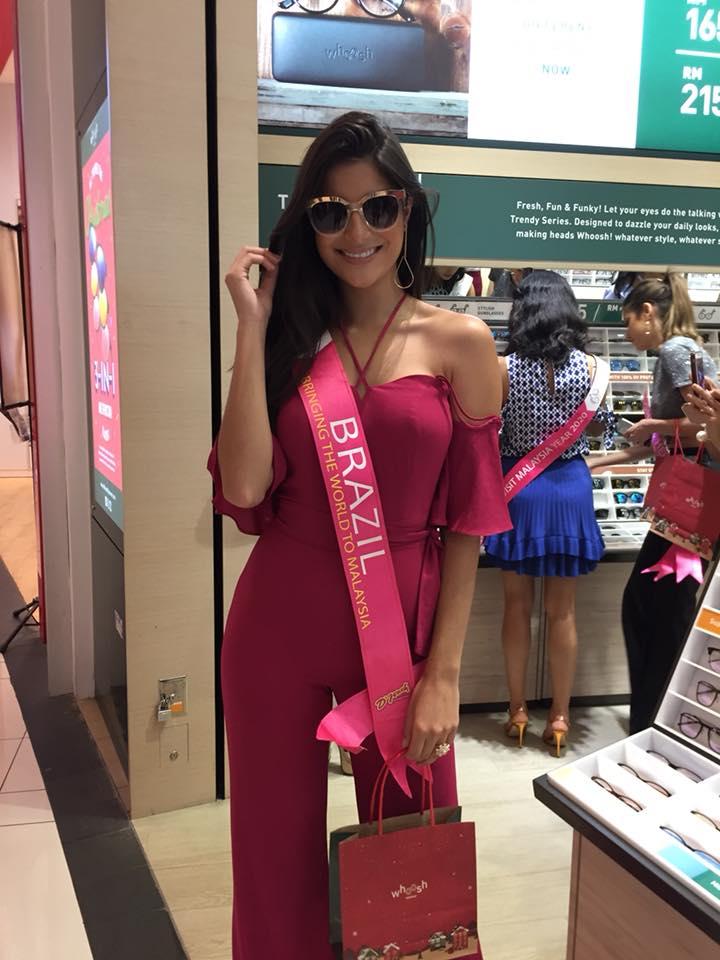 julia horta, miss brasil universo 2019/top 2 de reynado internacional cafe 2016, top 5 de miss tourism international 2017. - Página 4 58137583_24068082_1883326998374089_342164395771234923_n