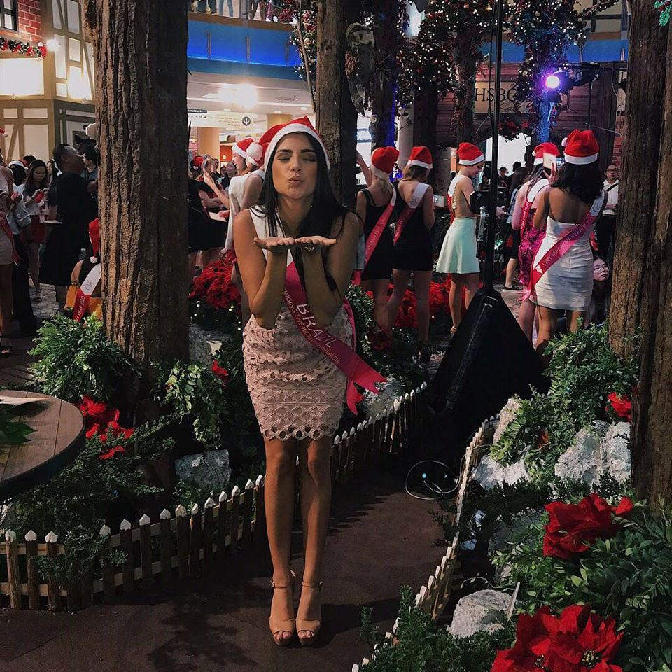julia horta, miss brasil universo 2019/top 2 de reynado internacional cafe 2016, top 5 de miss tourism international 2017. - Página 5 58566655_24131522_934737096673356_5991156841950545879_n