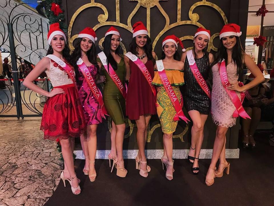 julia horta, miss brasil universo 2019/top 2 de reynado internacional cafe 2016, top 5 de miss tourism international 2017. - Página 5 58567118_24129691_933398090140590_1857769437570551915_n