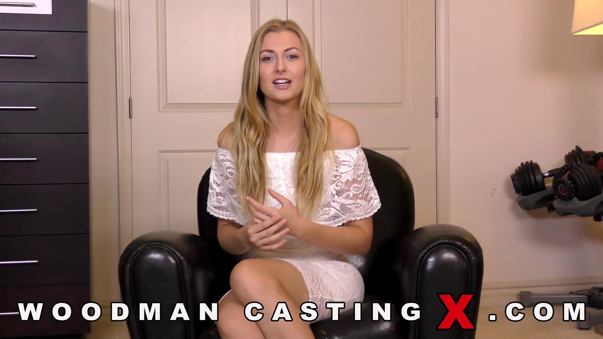 WoodmanCastingX – Alexa Grace
