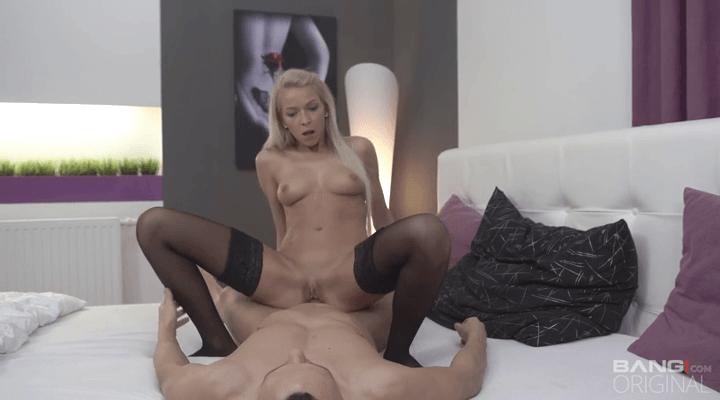 Bang Glamkore – Karol Lilien