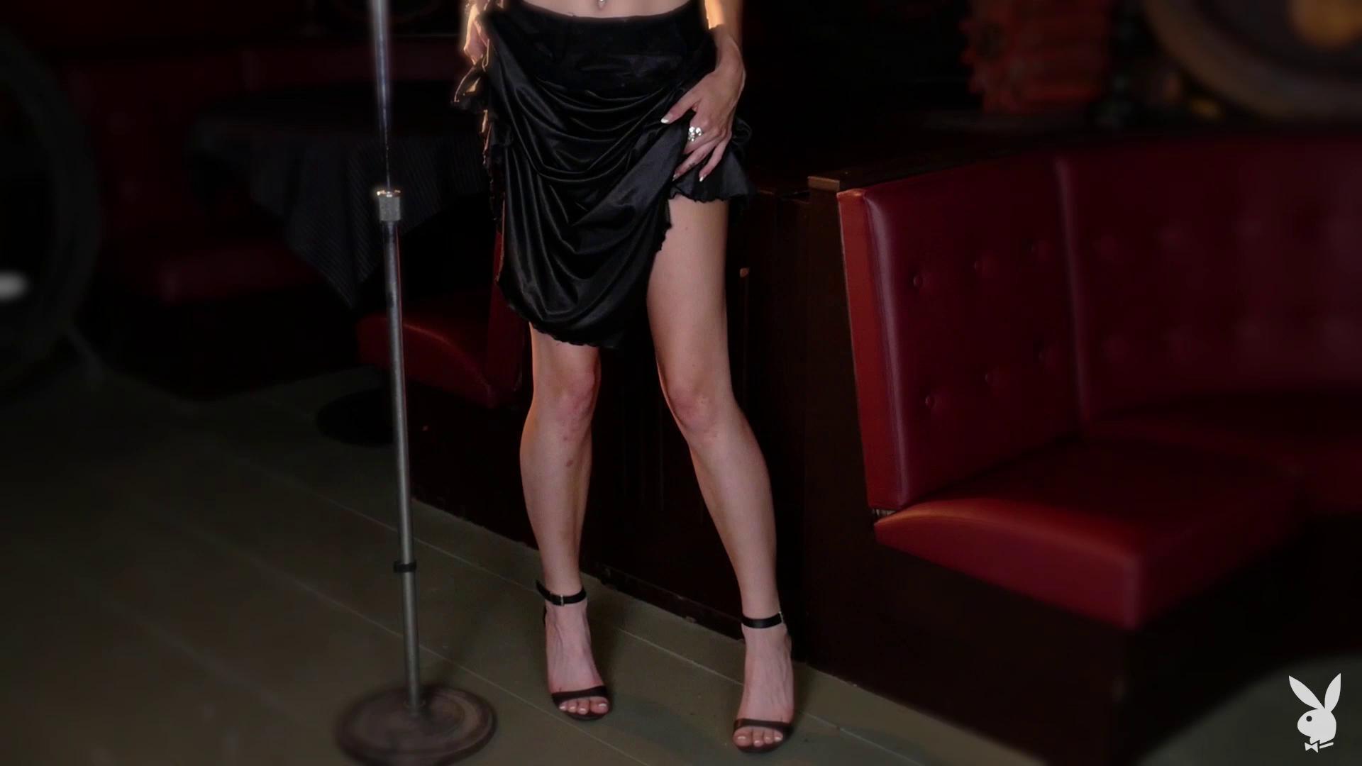 PlayboyPlus – Lauren Lee Solo Performance