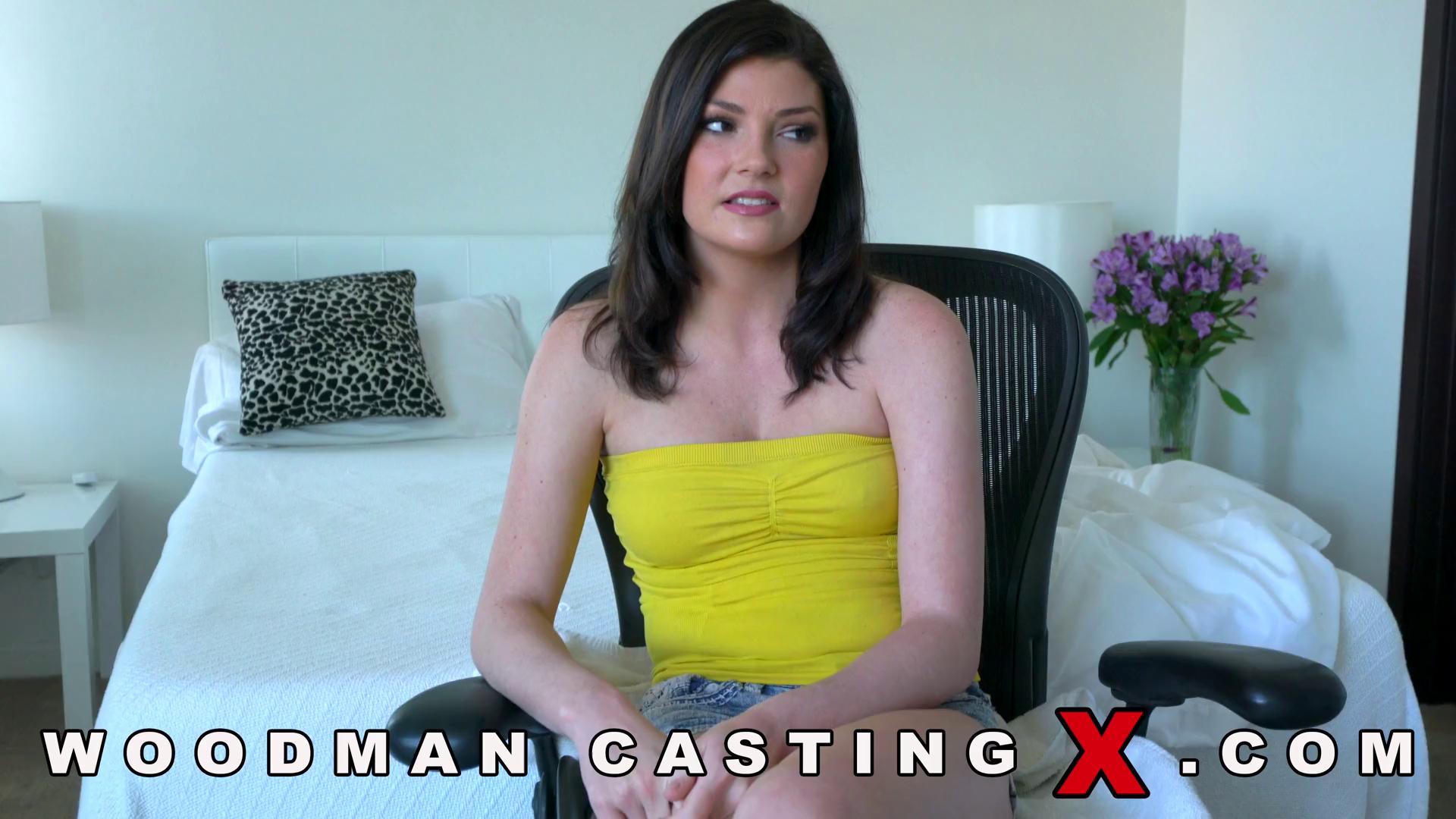 Jessica Rex – WoodmanCastingX