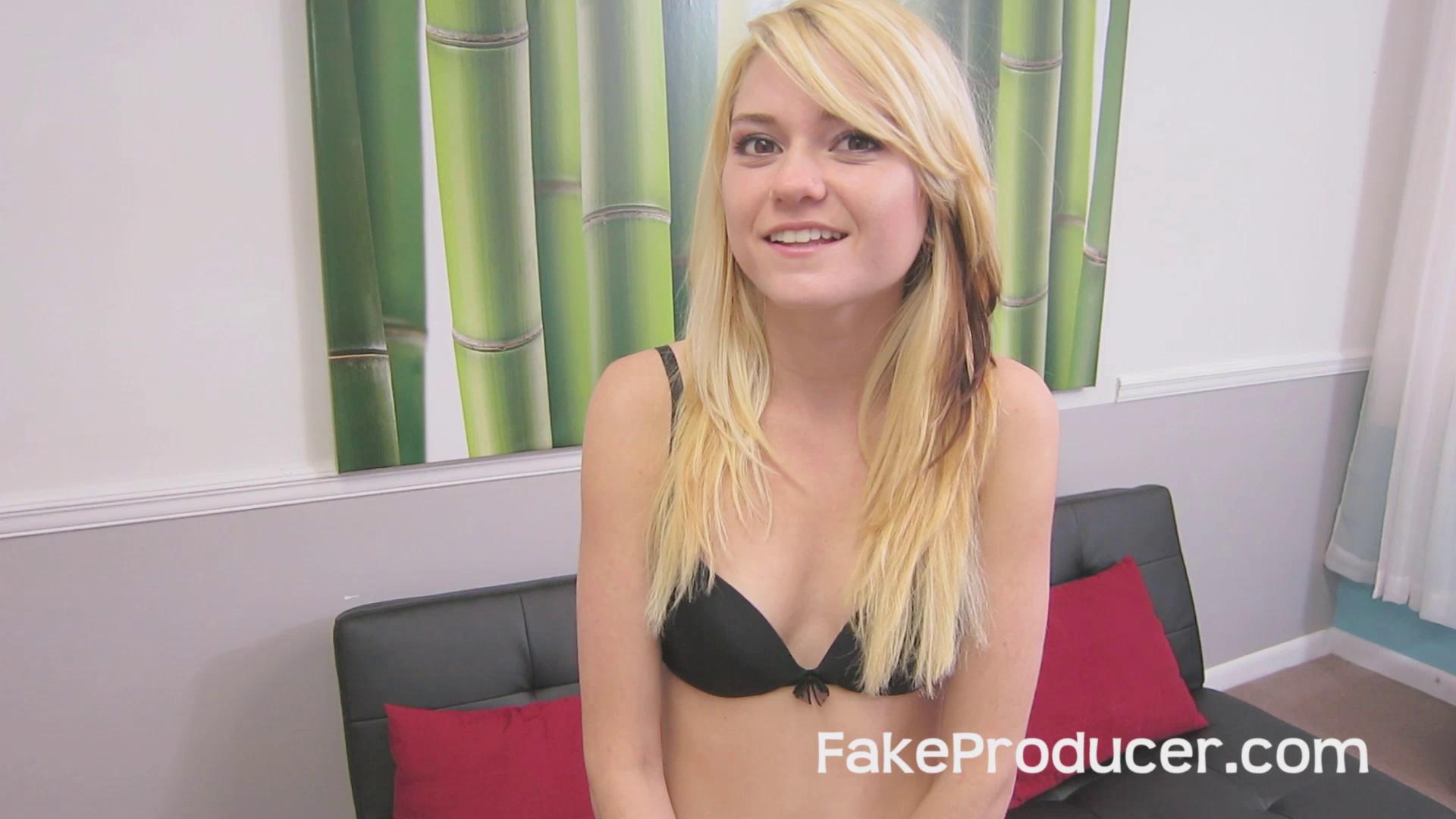 FakeProducer E02 Chloe
