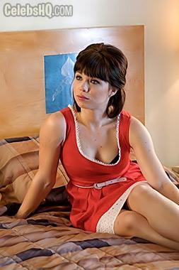 Amanda fuller hot