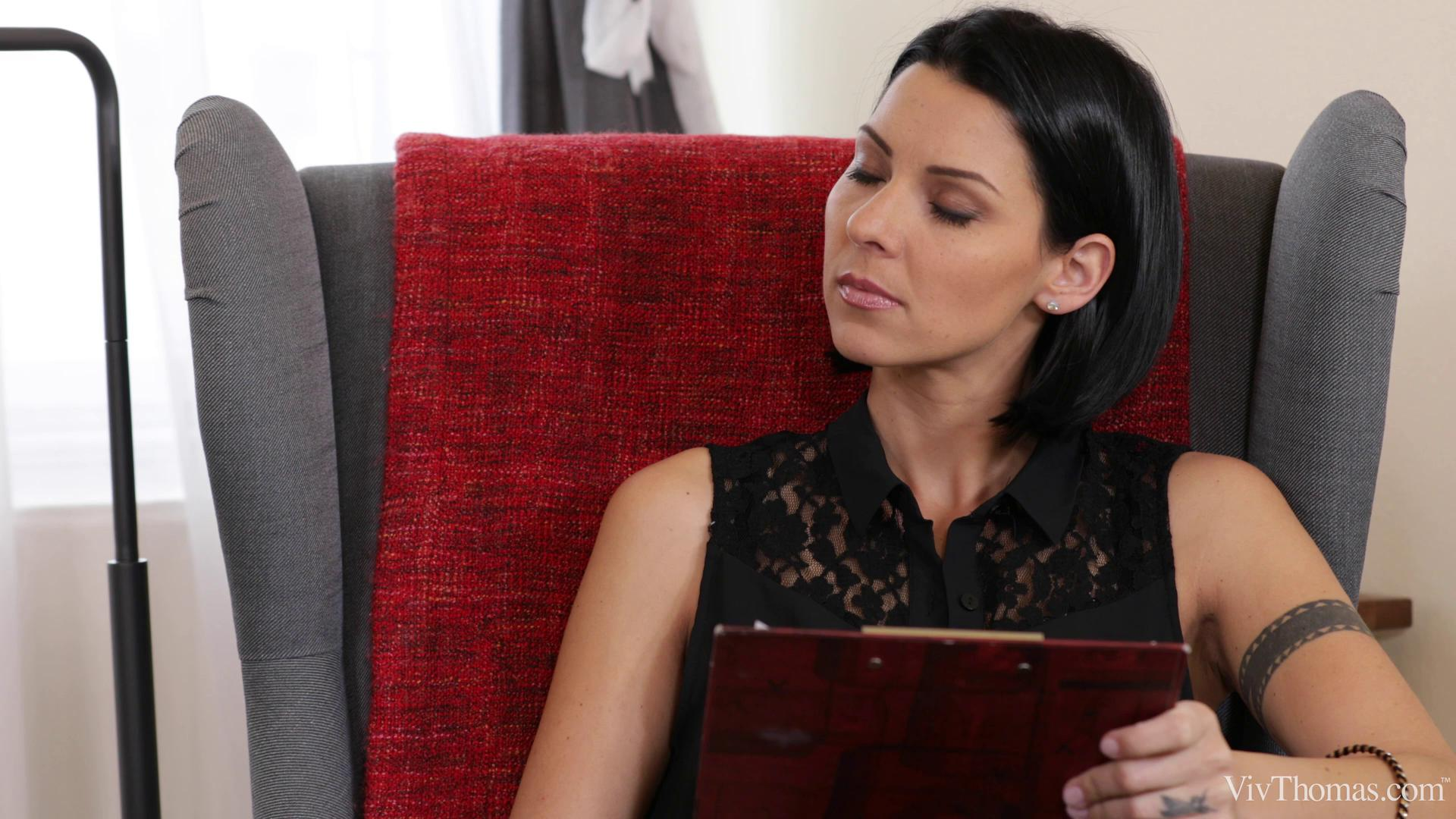 VivThomas – Cindy Hope Nesty A And Sicilia Insatiable