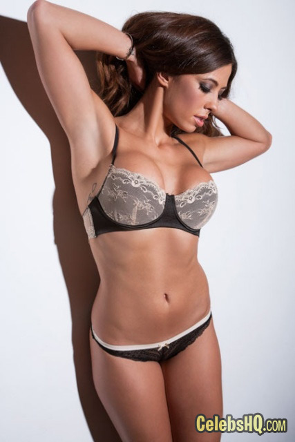 Zoo Magazine Uk Pascal Craymer photo