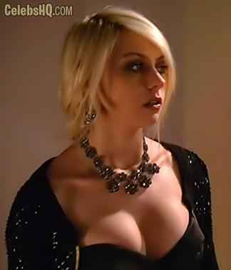 Hot Pic Taylor Momsen new pics