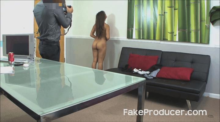 FakeProducer: E07 – Candice