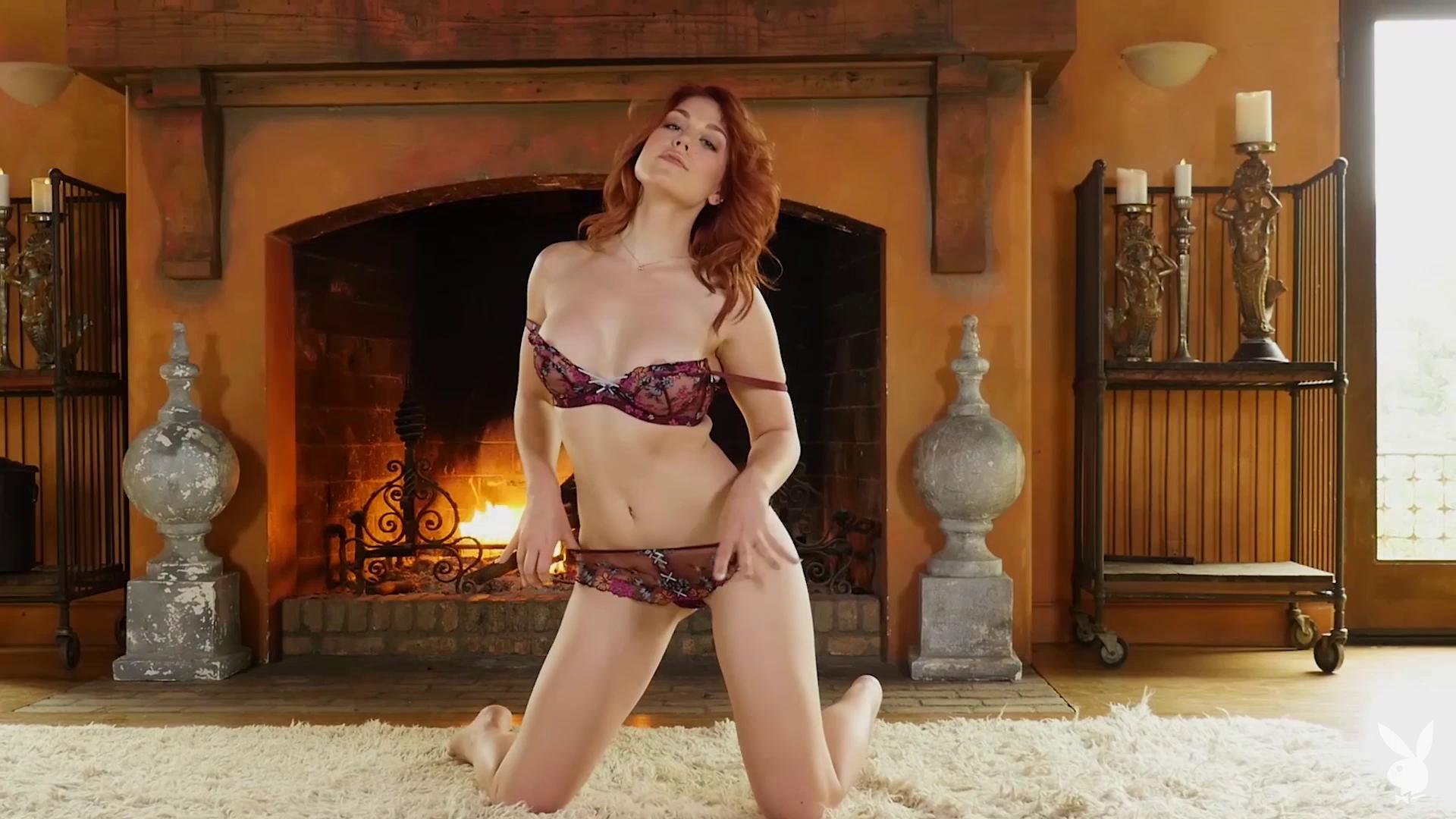 PlayboyPlus – Mashup Winter Break Vol 1