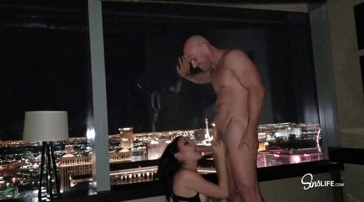 SinsLife:  – Vegas Hotel