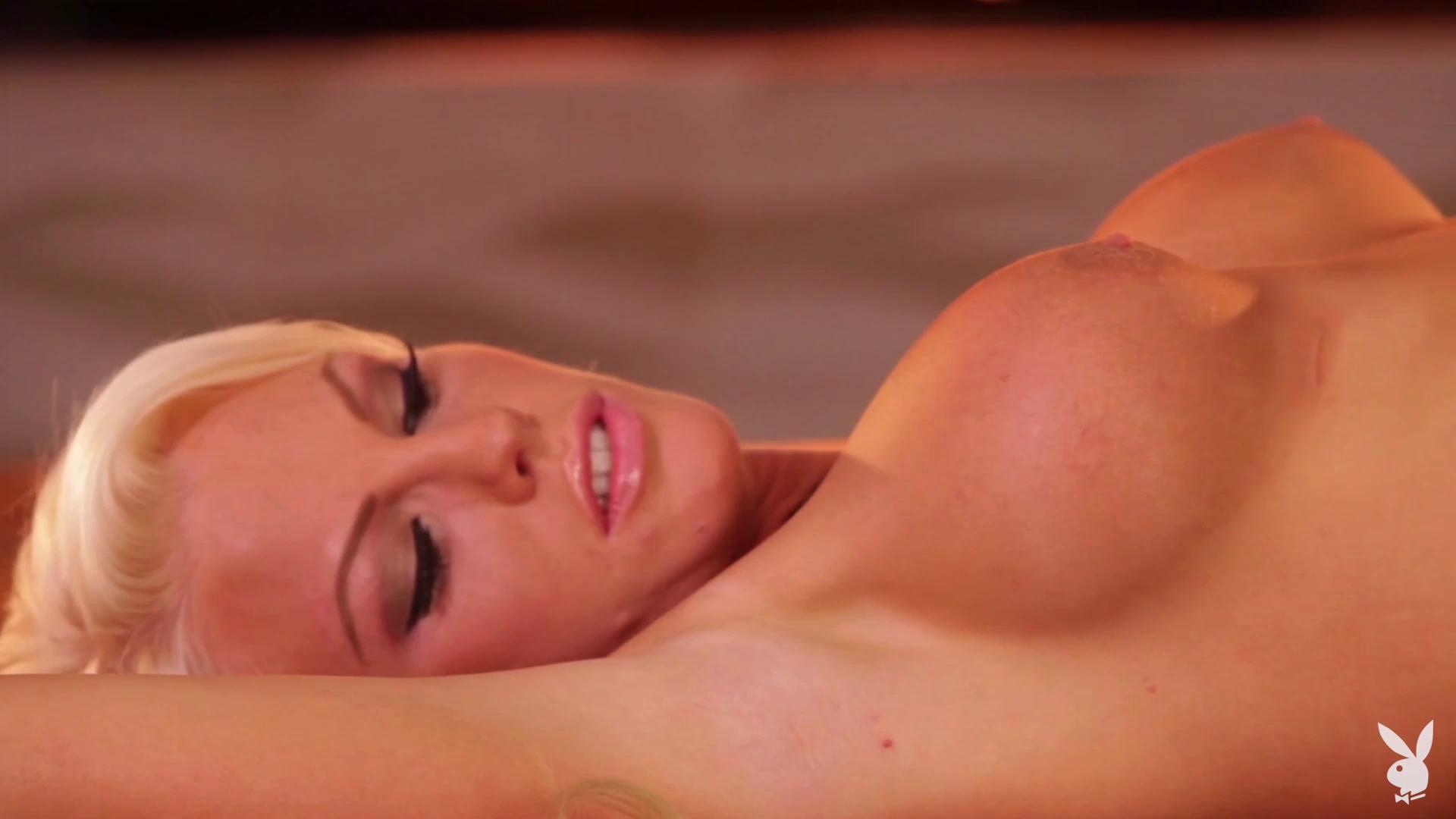 PlayboyPlus – Mashup Fireside Foxes Vol 1