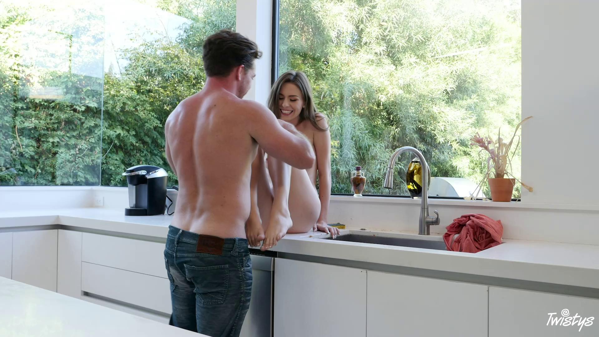 TwistysHard – Alex Blake Some Like It Juicy
